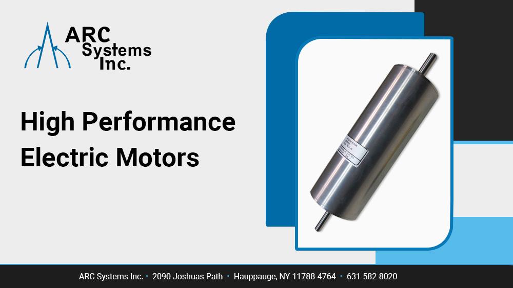 Buy Brushless-Motors