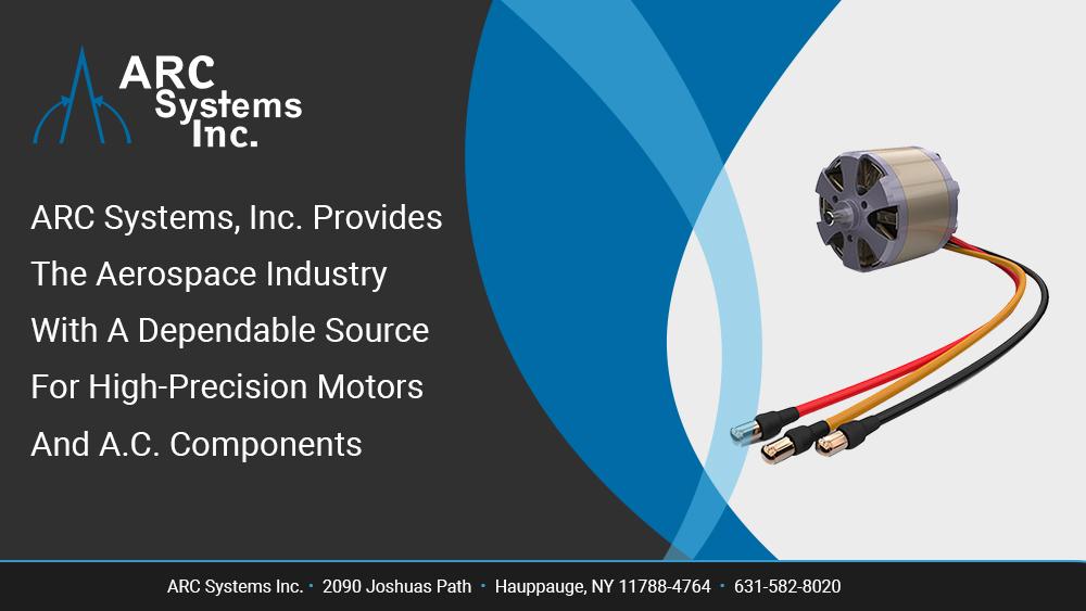 Buy Small-Brushless-Motors