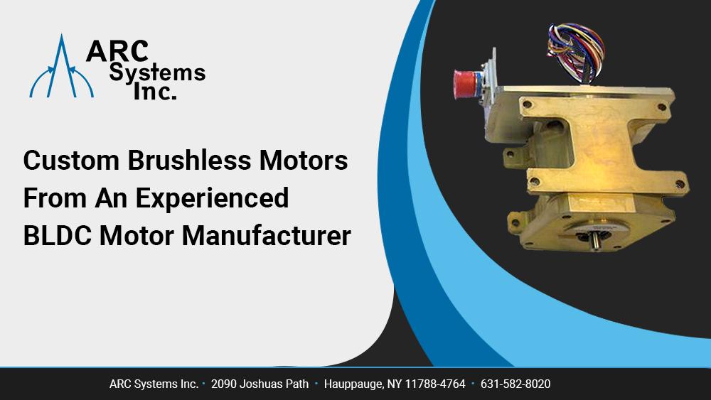 Purchase Brushless-Motors