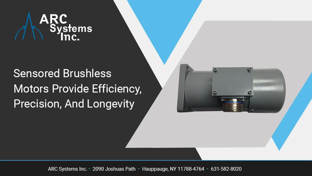 Purchase Sensored-Brushless-Motors