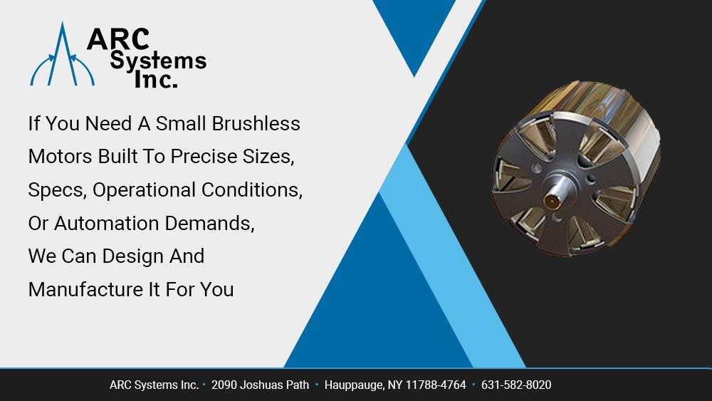 Purchase Small-Brushless-Motors